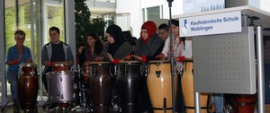 einewelt_salier-percussion-ensemble
